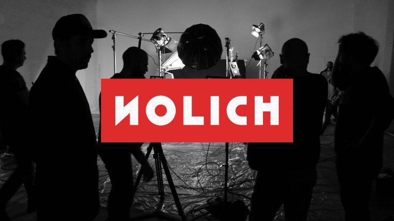 cabecera Nolich con logotipo