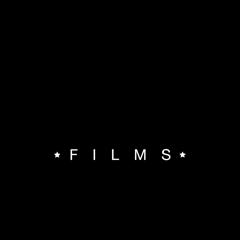 www.uranesfilms.com