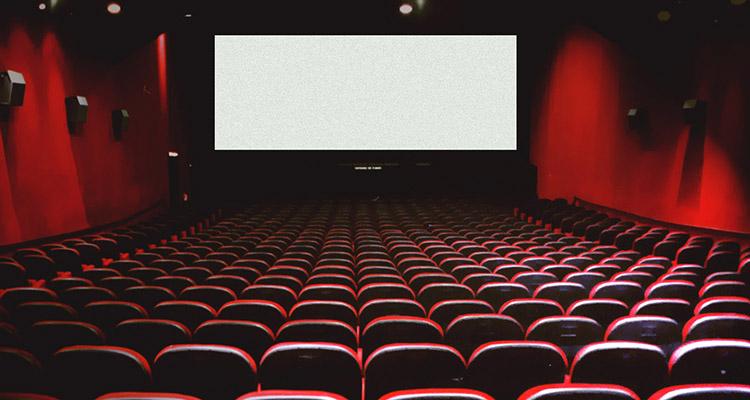 espacio nolich fiesta del cine