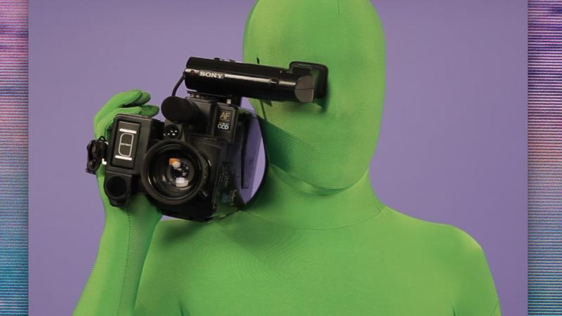 Jonathan Cremades croma fotografía
