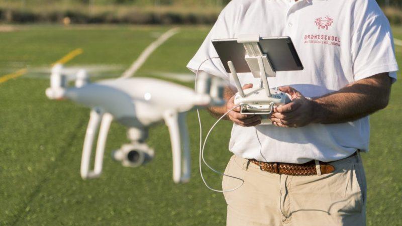 _NOLICH_Curso_piloto_drones_Valencia