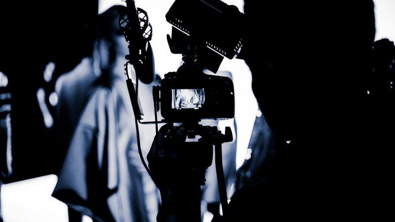 Ayudas para eventos audiovisuales 2019 Valencia Espacio NOLICH