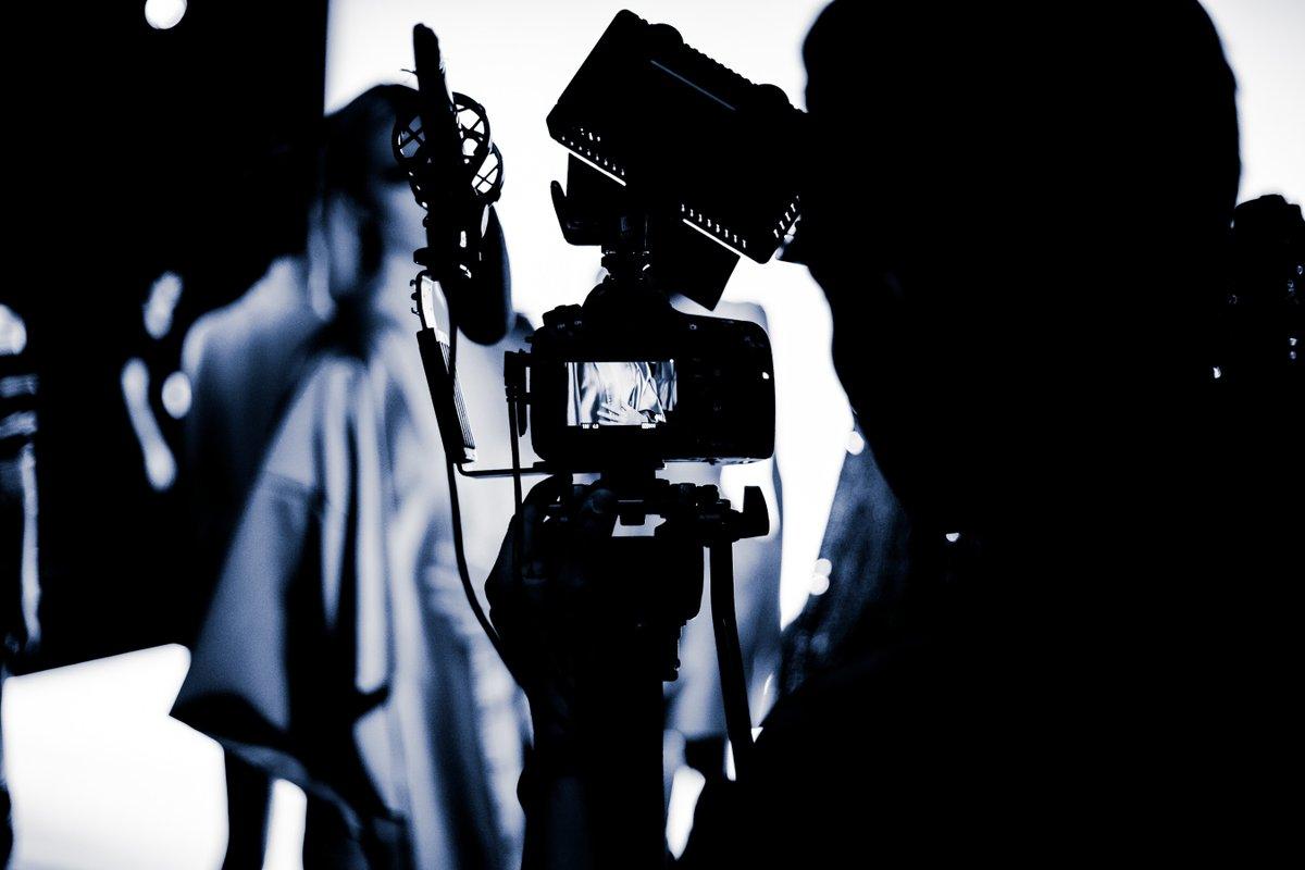 Ayudas para eventos audiovisuales 2019 Valencia Espacio NOLICH cámara dop rodaje foto shooting