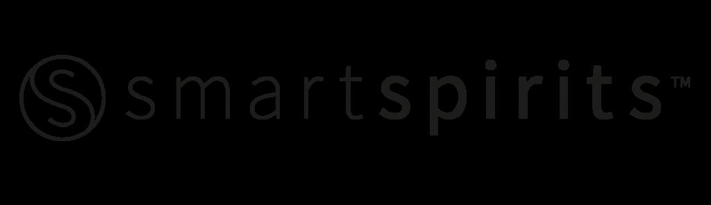 Logo Smart Spirits