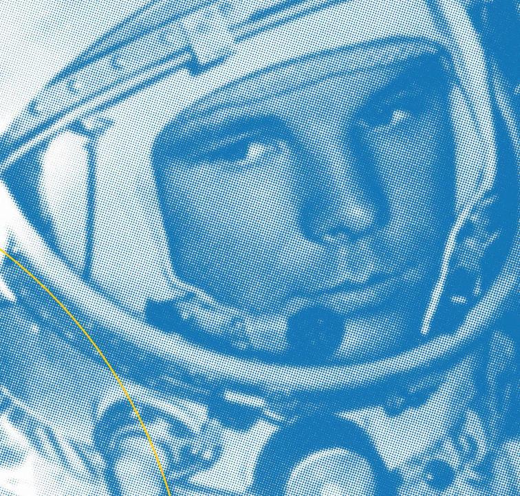 Yuri_Gagarin_Espacio_Nolich