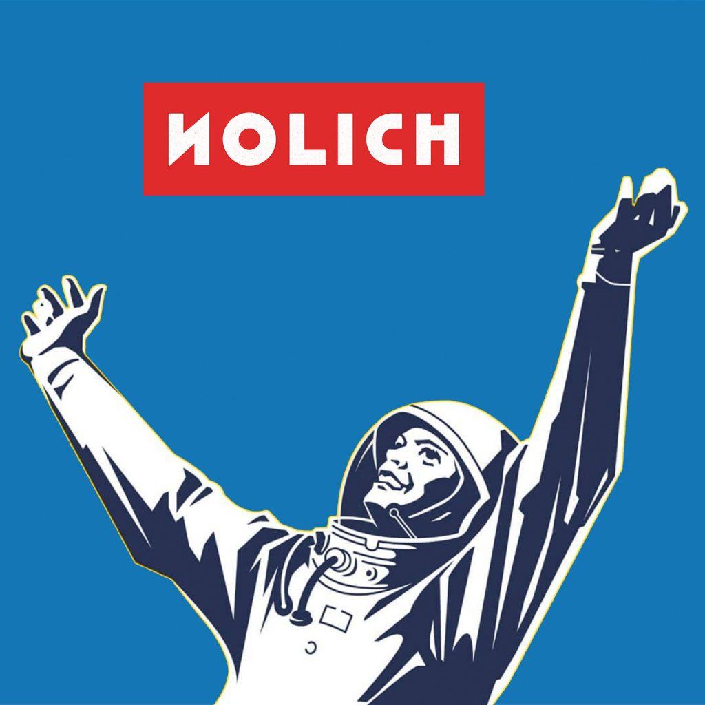 Nolich_Espacio_Audiovisual