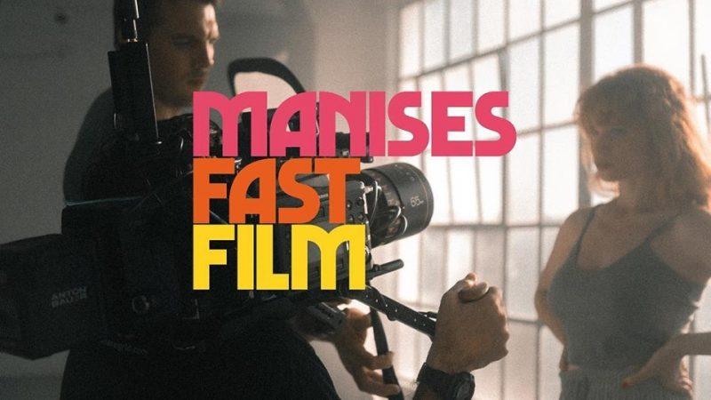 manises fast film película rodaje espacio nolich