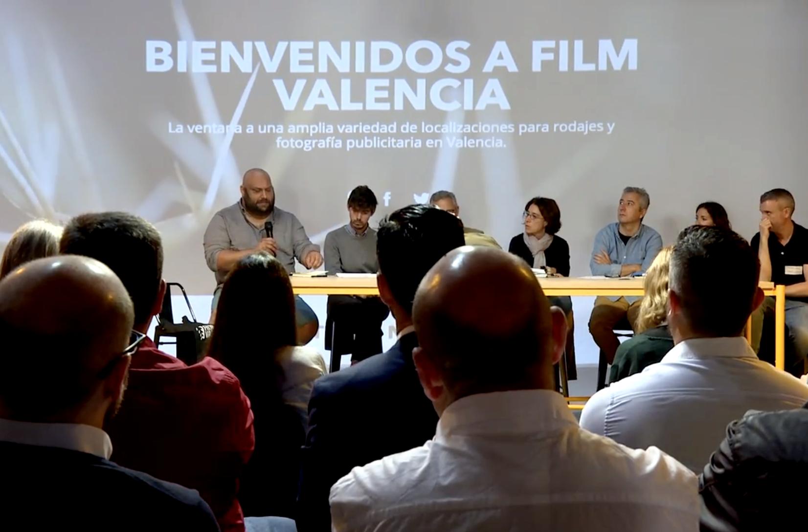 Film_Valencia_Espacio_NOLICH