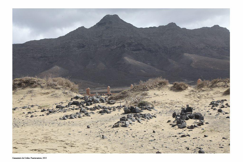 Desierto Montañas Fotografía Espacio Nolich