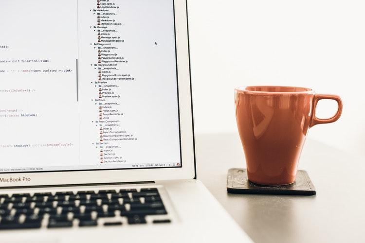 VLC pitch forum taza macbook mac coffee script