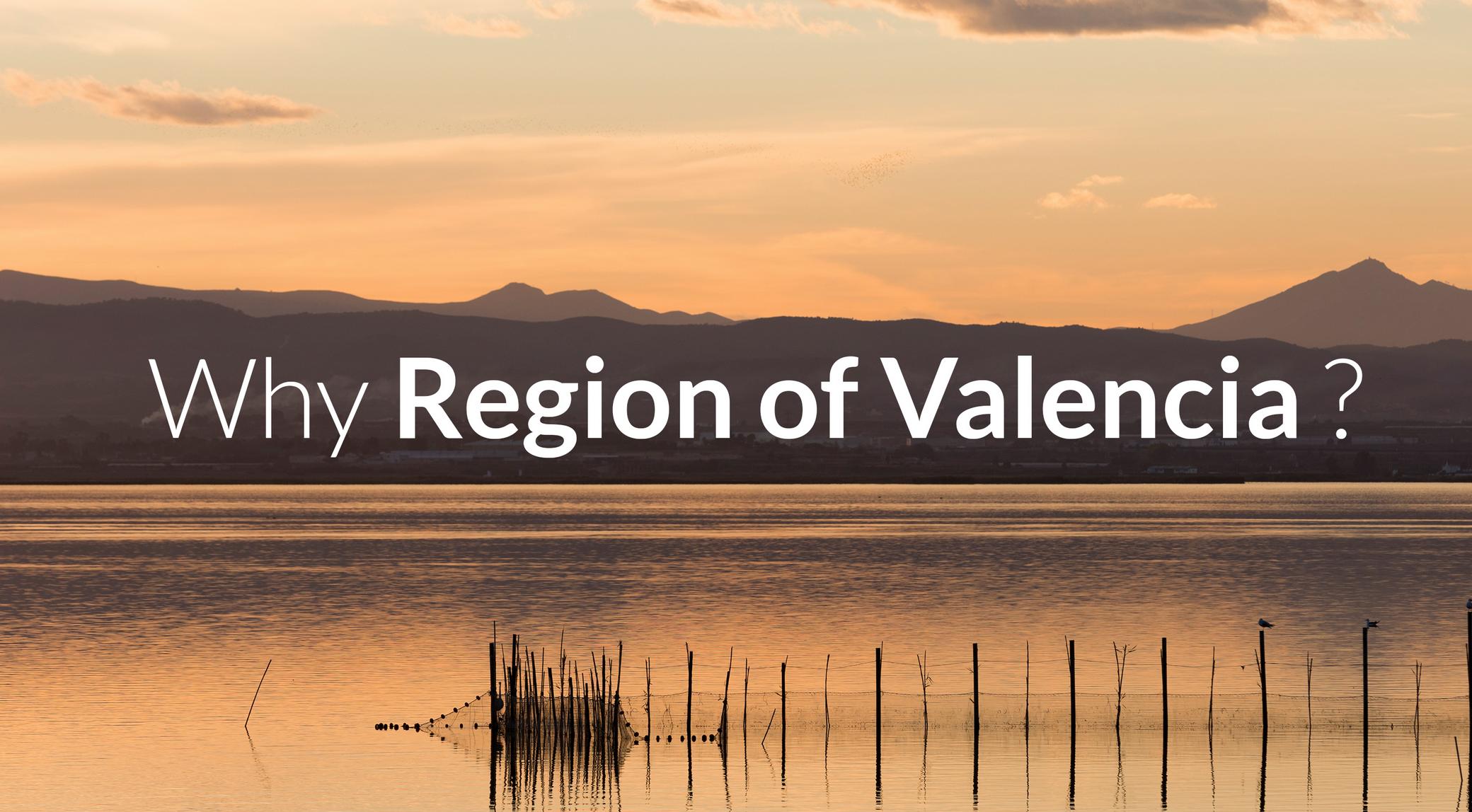 Region_of_valencia