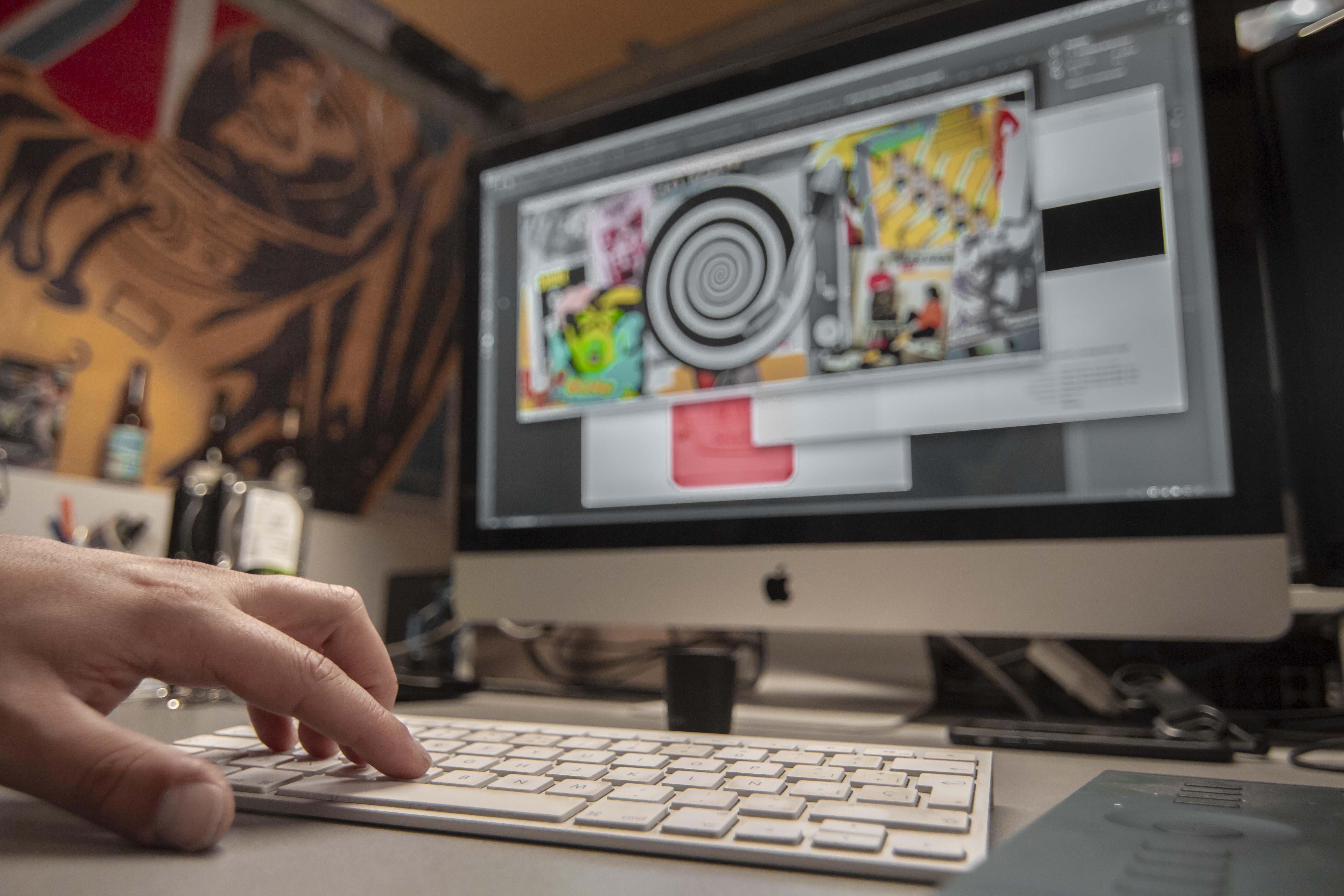 Monitor_Para_Diseño_Gráfico