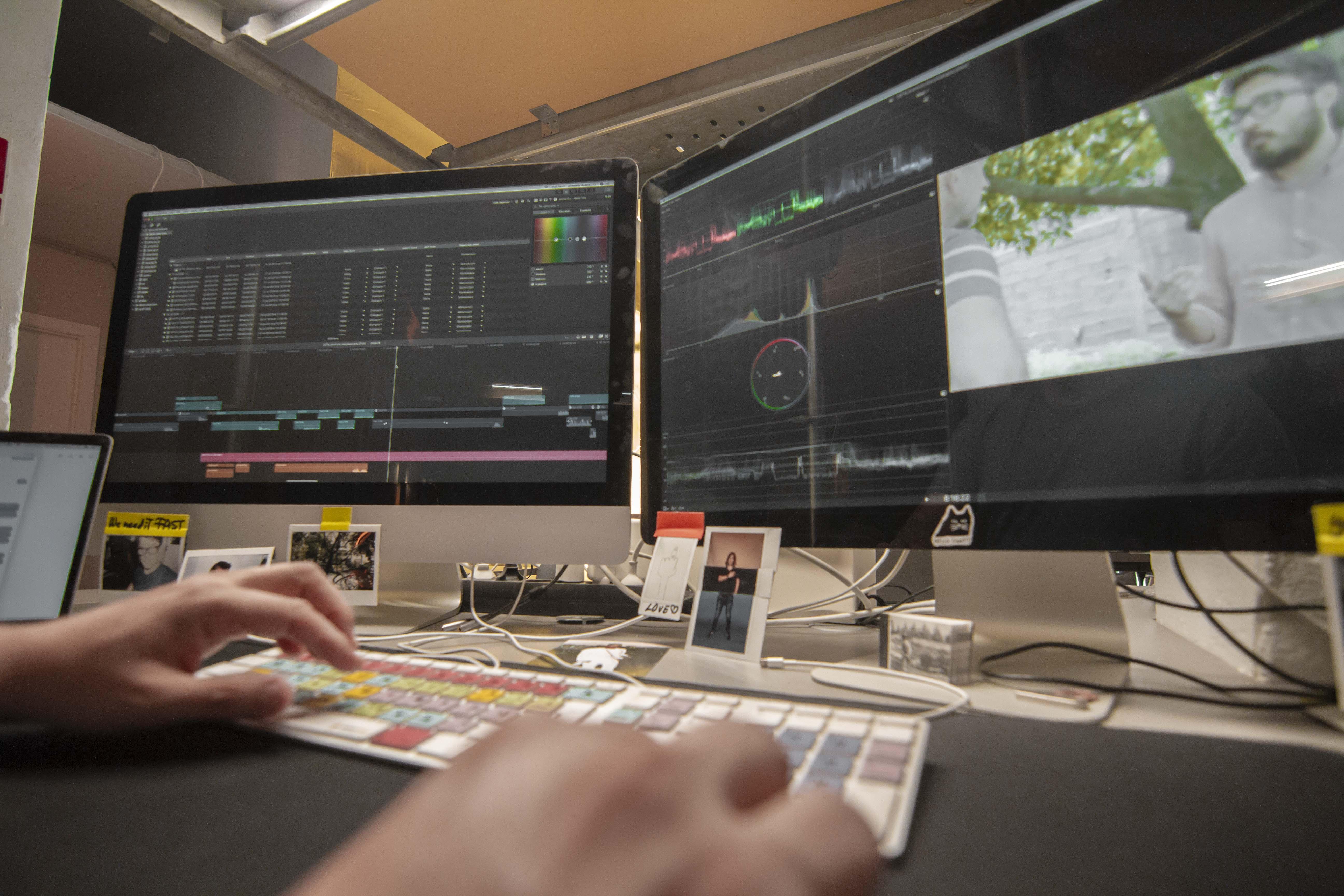Monitor_Para_Diseño_Gráfico teletrabajo