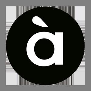 A_Punt logo