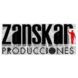 zanskar logo
