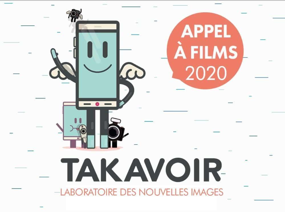 festival takavoir cortometraje francia film concurso